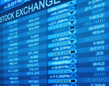 Nasdaq Lists iShares Commodities Select Strategy ETF