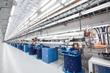 KAERI to Develop New Radiation Generator