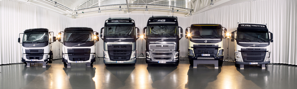 volvo trucks01