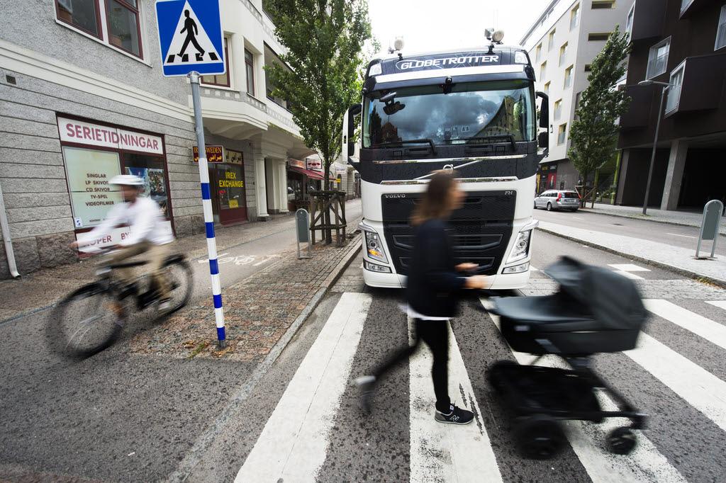 volvo trucks03