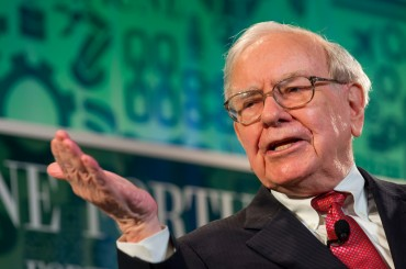 Warren Buffett to Buy a Car Dealership That Will Be Named as Berkshire Hathaway Automotive