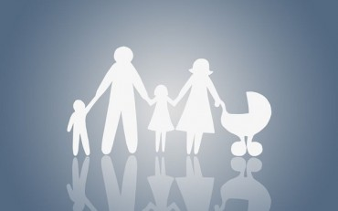 Sensitive Information on Family Relationships to Be Protected