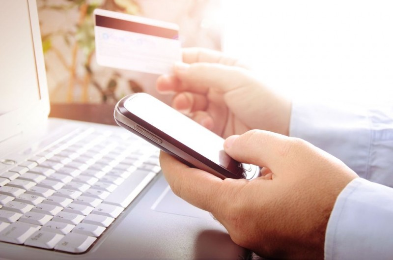 Mobile Banking to Provide Mortgage Loan Services