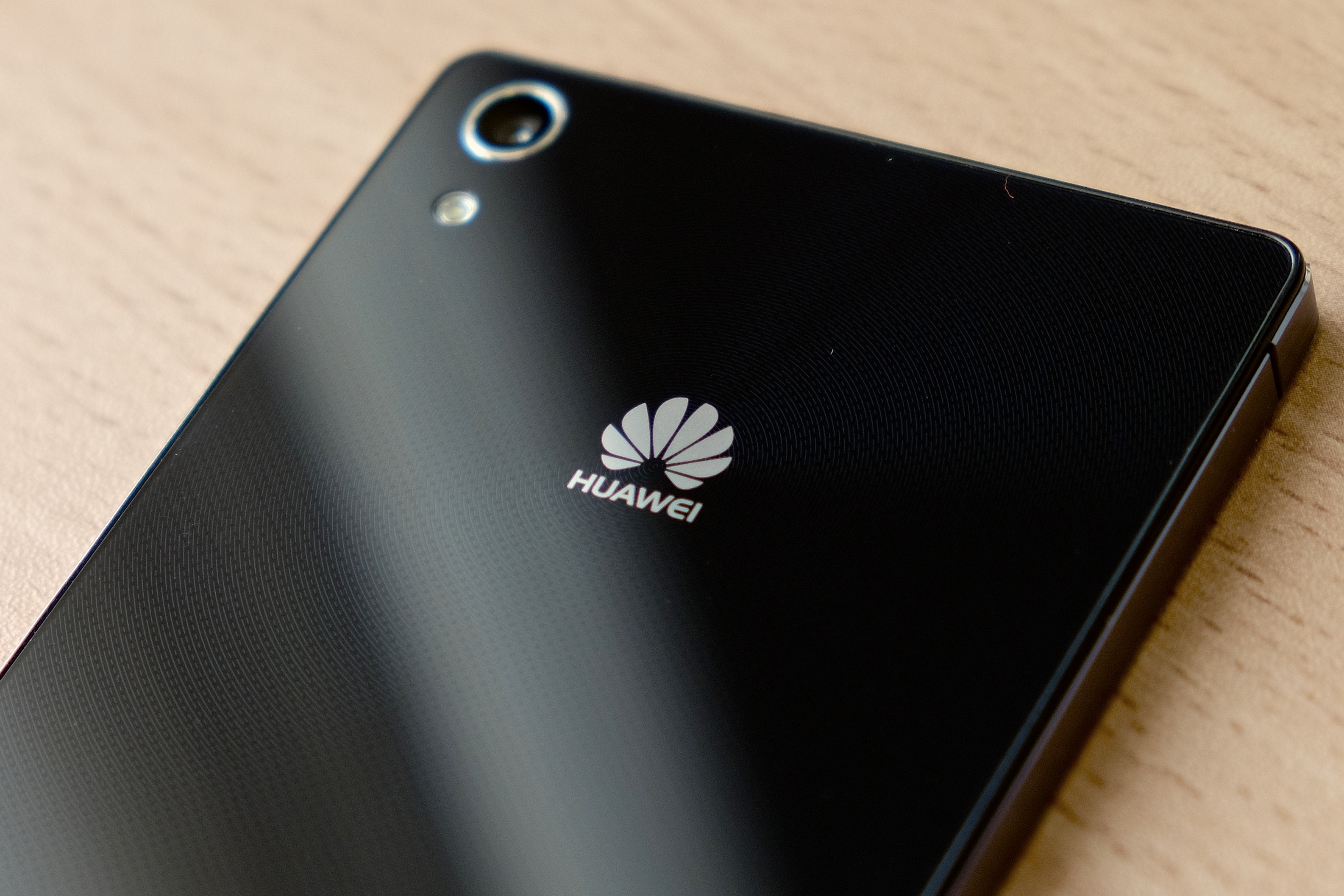 Huawei's 17th global R&D center will be established in Korea following the U.S., England, and India(Image: Kārlis Dambrāns/Flicker)