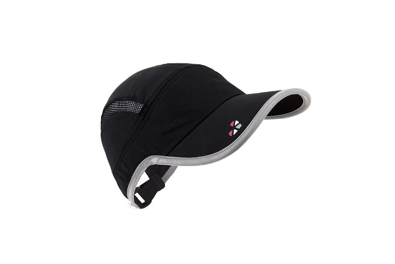 LifeBEAM Introduces Smart Hat and Visor with Built-In Heart Rate, Calorie and Performance Monitoring