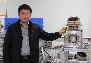 Korea Develops Electricity-Generating Home Boiler