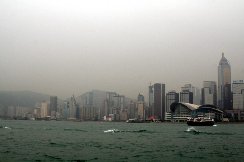 BMO Capital Markets Adds Trade Finance Capability in Hong Kong