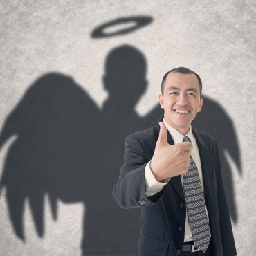 Small Angel Investors to Get 100% Tax Deduction under a New Law