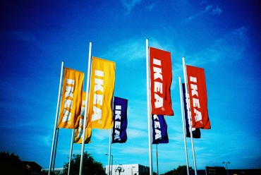 IKEA Pays the Price for Ignoring Korean Market Sentiment