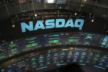 Nasdaq Reports Record Second Quarter 2015 Non-GAAP Results