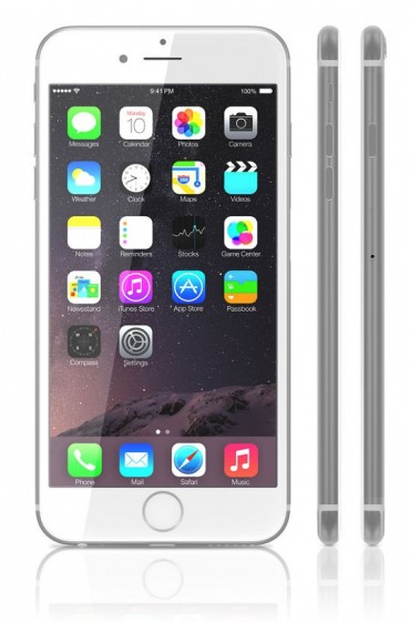 """""""We Will Respond Firmly to iPhone 6 Incident""""…KCC Commissioner Choi"""