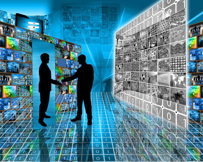 Korea Ranks No. 2 in ITU's ICT Development Index