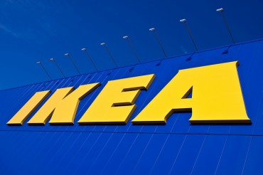 FTC to Investigate IKEA Prices in Response to High Price Controversy