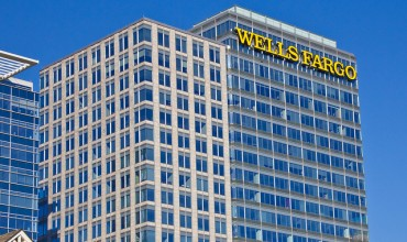 KTCU to Partner with Wells Fargo in Real Estate Investment