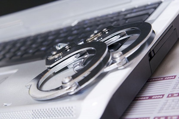 Prosecutors Charge Those Who Spread False Information Online