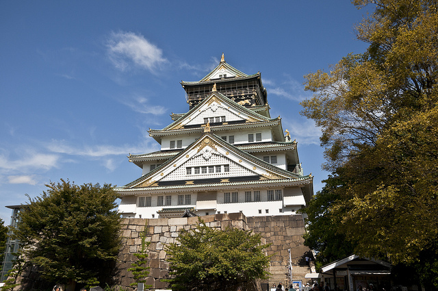 Weak Yen Allures Korean Tourists to Japan