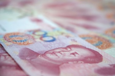 12 Banks Designated for Won-Yuan Direct Transaction Market Makers
