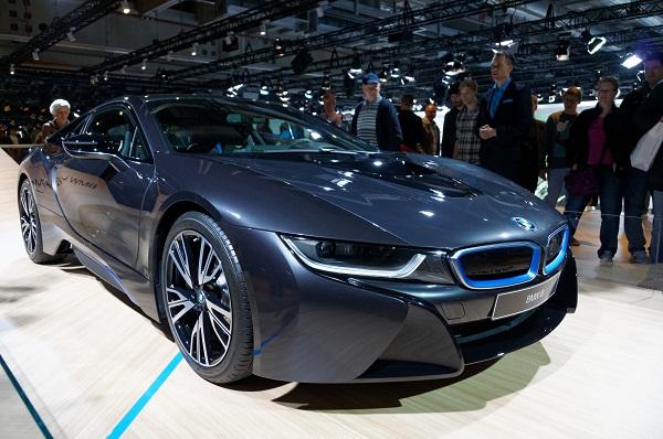 BMW_i8_IAA_2013_01