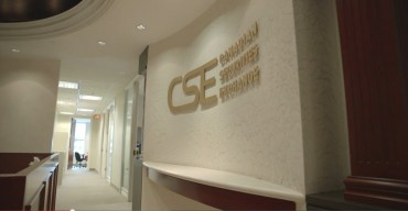 Canadian Securities Exchange to Bring Nasdaq's Corporate Solutions to Issuers