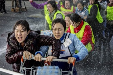 [In-depth] How Temporary Workers Live in South Korea