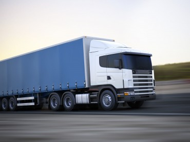 Euro 6 Regulation May Raise Commercial Vehicle Price by 10 Mil. Won