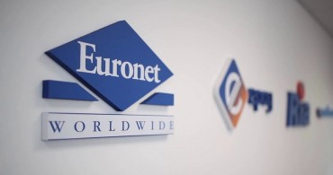Euronet Expands Its Shared Independent Automated Deposit Terminal Networks Across Europe