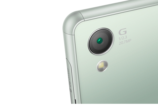 xperia-phone-Z3-silvergreen-05