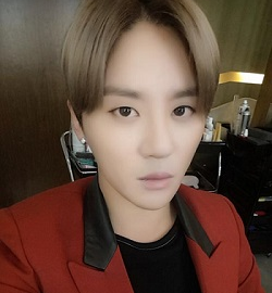 JYJ's Junsu under Legal Trouble for His Hotel Building Bid