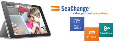 SeaChange Announces Agreement to Acquire Timeline Labs
