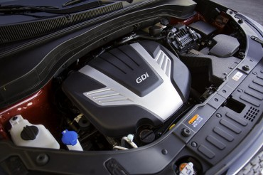 Kia Motors Cars Ranked Highest in No. of Ignition Problems