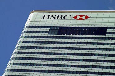 NPS Earns Almost One Trillion Won from HSBC Building Investment