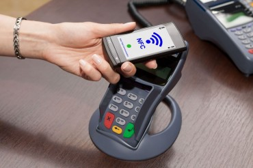 Norway Goes with Gemalto Trusted Service for Mobile NFC Payment Commercial Rollout