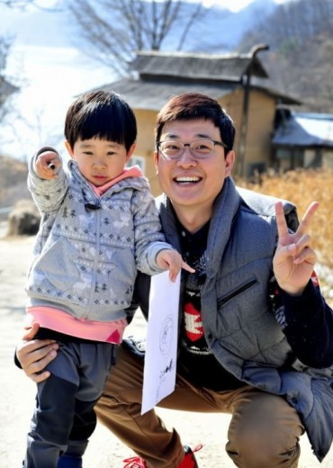 Taiwan Bus Operator Apologies to Kim Sung-joo over Bus Fare Overcharging