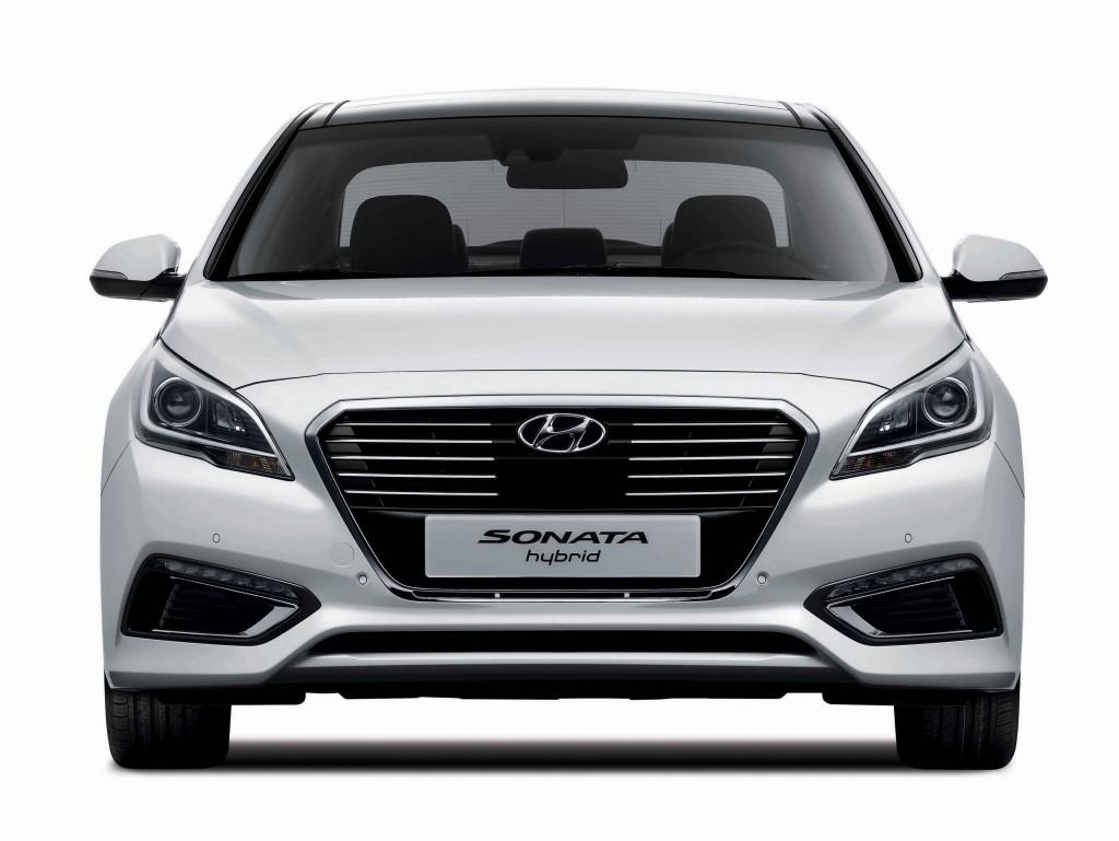 2016-hyundai-sonata-hybrid-3_2560