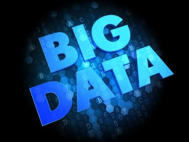 KIPO Selects 60 Promising Technologies Based on Patent Big Data