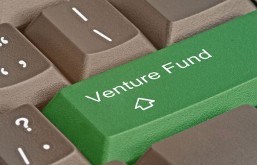 Venture Investment Hits All-time High in 2020