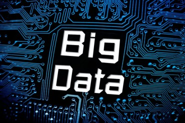 SK C&C Banking on Big Data with Premium IT Service Launch