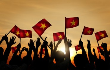 Why Vietnamese Language Most Popular among College Test Takers