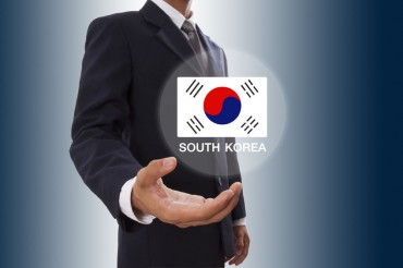 Sales Growth at Korean Firms Hits 5-year Low on Oil Prices, Currency