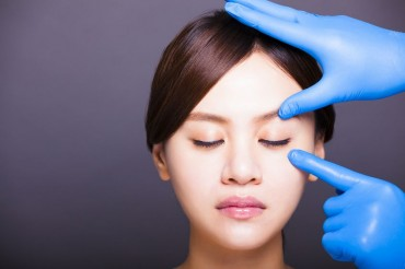In Another Warning Sign, S. Korean Woman Dies after 4-Hour Plastic Surgery