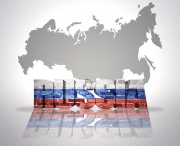 Korea's Exposure to Russian Risk Estimated at $1.36 Bil.