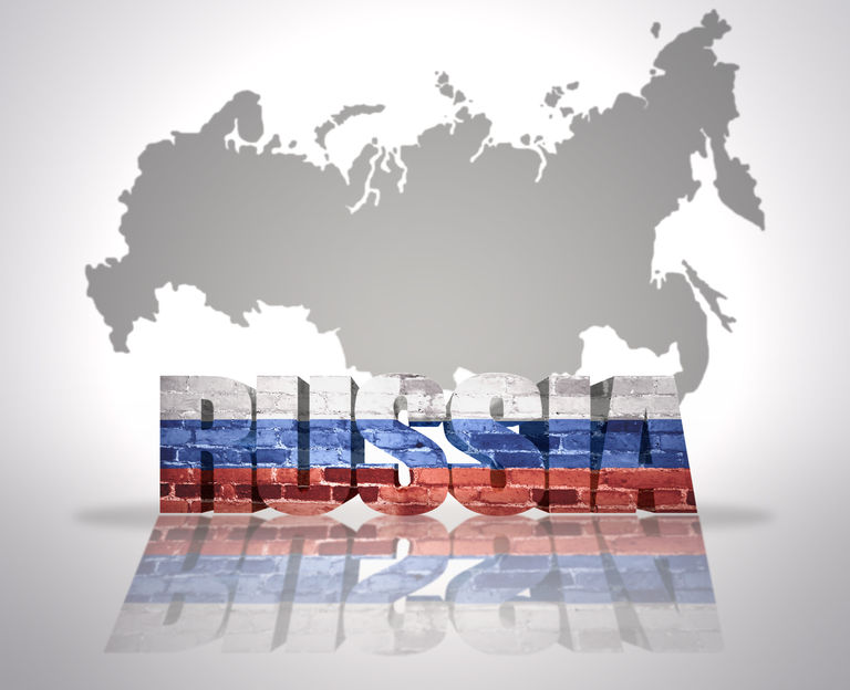The exposure as of the end of September this year including loans and credit facilities provided to Russia by the nation's 11 banks was $1.36 billion, accounting for 1.3 percent of overseas loans of $108.34 billion. (image: Kobiz Media / Korea Bizwire)