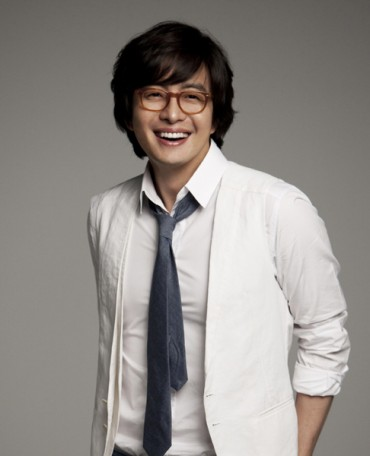 "Bae Yong-joon of ""Winter Sonata"" Fame Freed of Fraud Charge"