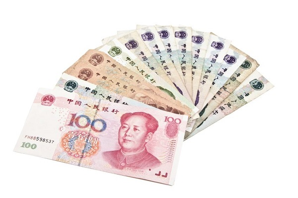 A total of 45 foreigners have invested their money, including 39 Chinese. (image: Kobizmedia/Korea Bizwire)