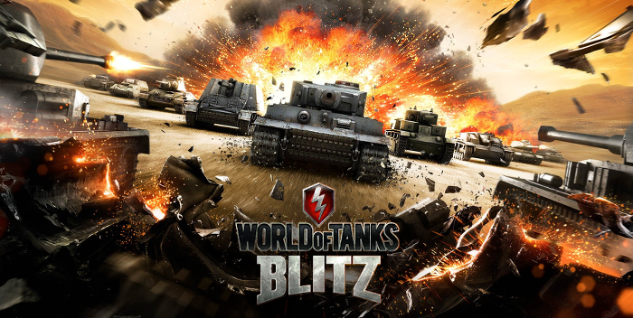 World of tanks jagdtiger 8.8