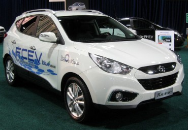 Hyundai Motor to Launch Fund for Innovative Technologies