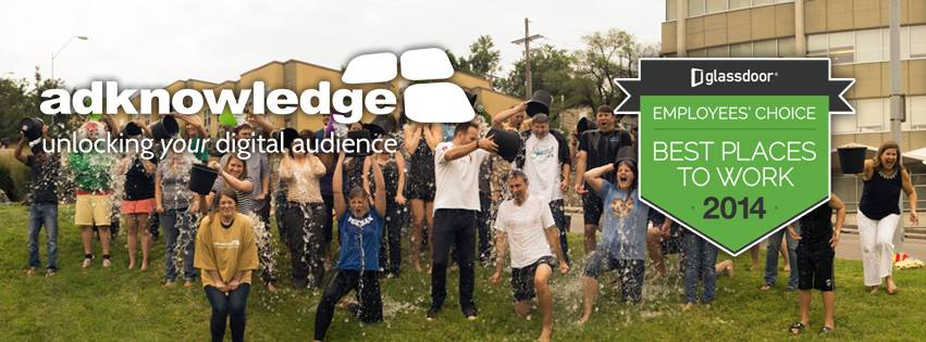 Adknowledge, Inc., has entered into a strategic alliance with Axiata Digital Advertising, a subsidiary of telecom giant Axiata Group Berhad, one of Asia's largest telecommunications companies.(image: Adknowledge, Inc.)