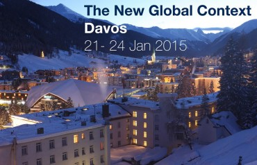Findings of PwC Global CEO Survey to be Revealed at a Press Briefing in Davos