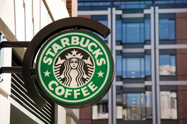 Seoul Tops in Consumer Price for Starbucks Americano