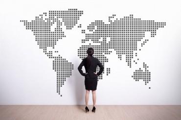 Few Women CEOs and Board Members in Korea According to ILO Report